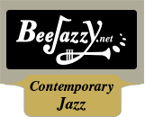 Comtemporary_jazz_radio