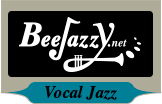 vocal_jazz_radio