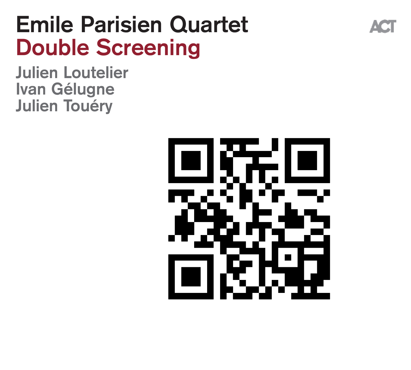 album Emile-Parisien-Double-Screening.jpg