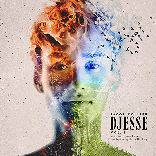 album Jacob Collier-Djesse-Vol-1.jpg