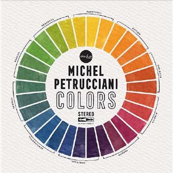 album Michel-Petrucciani-Colors.jpg