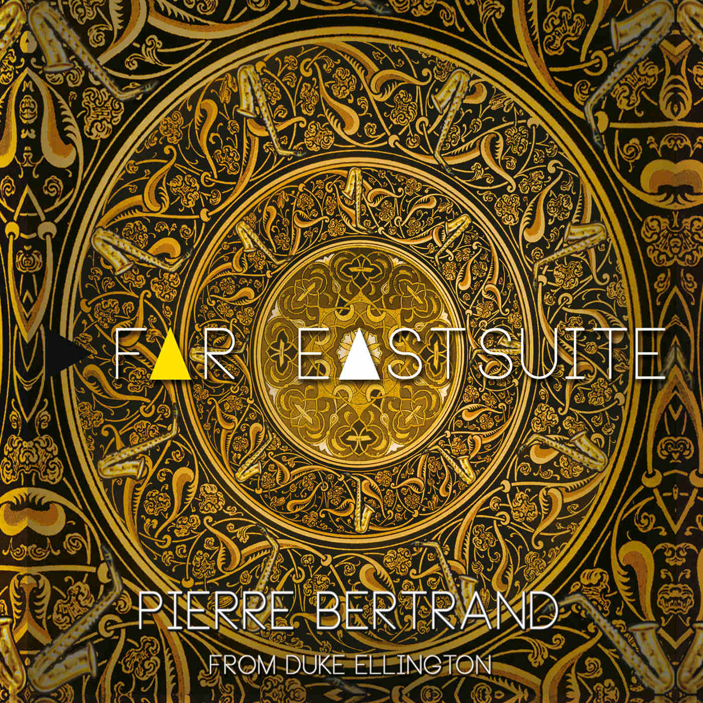 album Pierre-Bertrand-Far-East-Suite-Cristal-Records.jpg