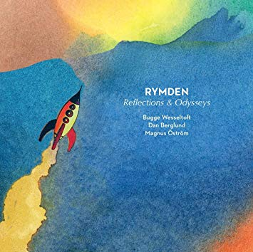 album Rymden-Reflections-and-Odysseys.jpg