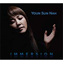 album Youn Sun Nah Immersion.jpg