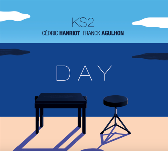 album ks2-project_day_cedric-hanriot-franck-agulson.png